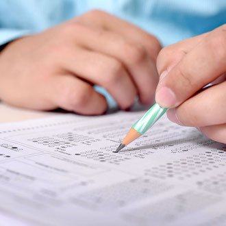 Academic Excellence Scheme