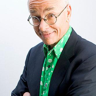 Great moments in science with Dr Karl
