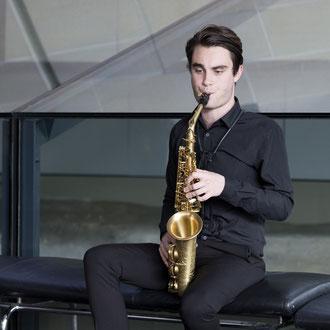 Bachelor of Music (Jazz Performance)