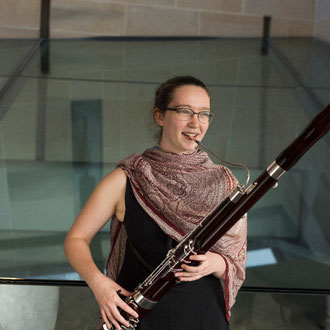 Drop-in music lessons with the Conservatorium staff